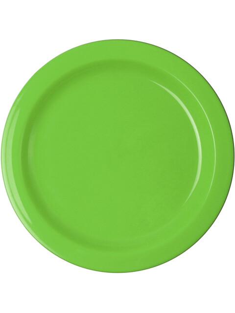 Waca PBT - plat vert